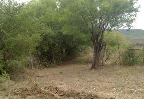 Foto de rancho en venta en Cruz Verde, Montemorelos, Nuevo León, 15388756,  no 01