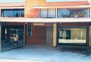 Foto de casa en venta en Portones del Moral, León, Guanajuato, 19811159,  no 01