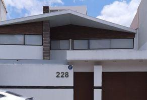 Foto de casa en venta en Parque del Pedregal, Tlalpan, DF / CDMX, 22027482,  no 01