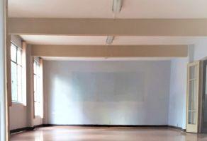 Foto de oficina en renta en Santa Maria La Ribera, Cuauhtémoc, DF / CDMX, 20442420,  no 01