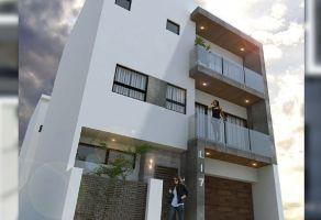 Foto de casa en venta en Monte Bello, Tijuana, Baja California, 20297107,  no 01