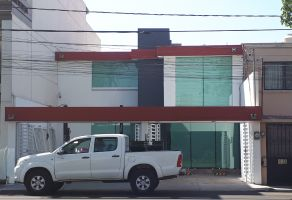 Foto de casa en venta en Jardines de La Hacienda, Querétaro, Querétaro, 12332013,  no 01