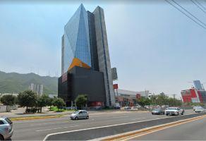 Foto de oficina en venta en Alfareros, Monterrey, Nuevo León, 21236081,  no 01