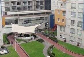 Foto de departamento en renta en Veronica Anzures, Miguel Hidalgo, DF / CDMX, 18767258,  no 01