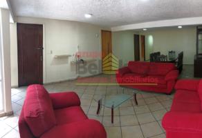 Foto de departamento en venta en Bosques de Aragón, Nezahualcóyotl, México, 20814387,  no 01