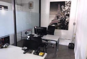 Foto de oficina en renta en Arcos Vallarta, Guadalajara, Jalisco, 20012789,  no 01