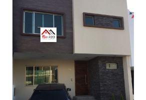 Foto de casa en venta en Agraria Río Blanco, Zapopan, Jalisco, 7128441,  no 01
