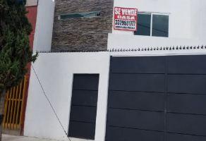 Foto de casa en venta en El Mirador, Guadalajara, Jalisco, 14480747,  no 01