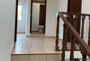 Foto de casa en venta en La Joya, Querétaro, Querétaro, 17022238,  no 01