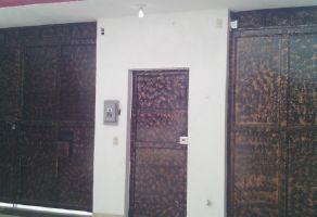 Foto de casa en venta y renta en Brisas, Temixco, Morelos, 6916315,  no 01