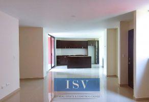 Foto de departamento en venta en Buena Vista, Tijuana, Baja California, 20934504,  no 01