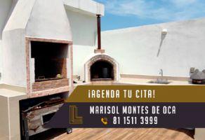 Foto de casa en venta en Prival de Anahuac, San Nicolás de los Garza, Nuevo León, 22248116,  no 01