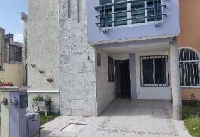 Foto de casa en renta en Plaza Guadalupe, Zapopan, Jalisco, 21543921,  no 01