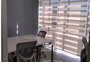 Foto de oficina en renta en Jardines Universidad, Zapopan, Jalisco, 13720666,  no 01