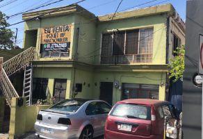 Foto de casa en venta en San Pedro Garza Garcia Centro, San Pedro Garza García, Nuevo León, 15994791,  no 01