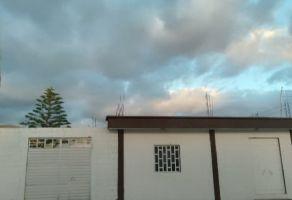 Foto de casa en venta en Santa Cruz, Tehuacán, Puebla, 19974394,  no 01