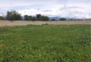 Foto de terreno industrial en venta en Cuarto, Huejotzingo, Puebla, 22001685,  no 01
