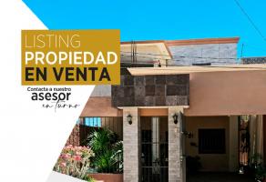 Foto de casa en venta en Oro Blanco, La Paz, Baja California Sur, 21889400,  no 01