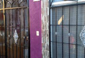 Foto de casa en venta en Los Encinos, Tlajomulco de Zúñiga, Jalisco, 6592100,  no 01