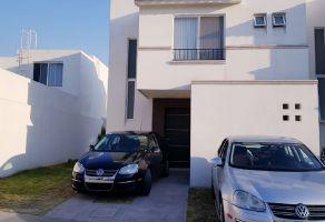 Foto de casa en venta en Puerta de Piedra, San Luis Potosí, San Luis Potosí, 21658612,  no 01