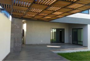 Foto de casa en venta en El Uro, Monterrey, Nuevo León, 15389176,  no 01