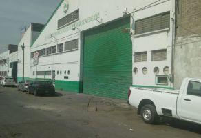 Foto de bodega en renta en Santa Maria La Ribera, Cuauhtémoc, DF / CDMX, 10328495,  no 01