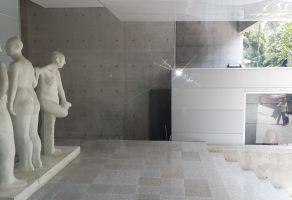 Foto de departamento en venta en Condesa, Cuauhtémoc, Distrito Federal, 5242684,  no 01