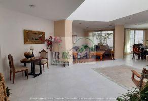 Foto de casa en venta en Álamos 2a Sección, Querétaro, Querétaro, 22188186,  no 01
