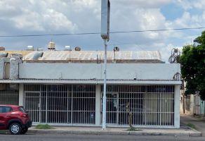 Foto de local en renta en Ciudad Obregón Centro (Fundo Legal), Cajeme, Sonora, 21921986,  no 01