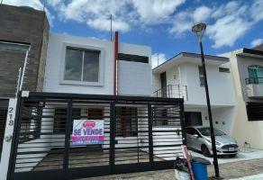 Foto de casa en venta en Rinconada de Los Sauces, Zapopan, Jalisco, 21951626,  no 01