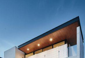 Foto de terreno habitacional en venta en Torrecillas y Ramones, Saltillo, Coahuila de Zaragoza, 20476944,  no 01
