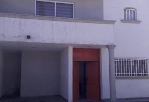 Foto de casa en venta en Arenales Tapatíos, Zapopan, Jalisco, 6917412,  no 01