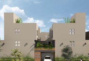 Foto de casa en condominio en venta en Héroes de Padierna, Tlalpan, DF / CDMX, 17261960,  no 01