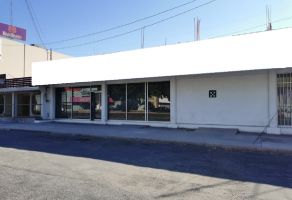 Foto de oficina en renta en Centro Norte, Hermosillo, Sonora, 19240875,  no 01