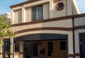Foto de casa en venta en Cerradas de Anáhuac 2do Sector, General Escobedo, Nuevo León, 20767822,  no 01