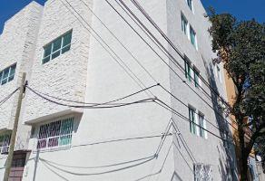 Foto de departamento en venta en Lomas de Cuilotepec, Tlalpan, DF / CDMX, 20029503,  no 01
