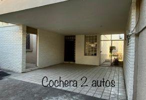 Foto de casa en venta en Mitras Norte, Monterrey, Nuevo León, 15138452,  no 01