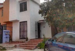 Foto de casa en venta en Bello Horizonte, Tultitlán, México, 16982576,  no 01