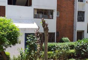 Foto de departamento en renta en Fuentes Brotantes, Tlalpan, DF / CDMX, 21013154,  no 01