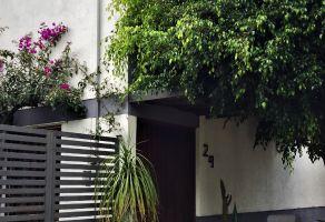 Foto de casa en venta en Lomas de San Ángel Inn, Álvaro Obregón, DF / CDMX, 16982357,  no 01