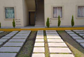 Foto de casa en venta en Atotonilco de Tula Centro, Atotonilco de Tula, Hidalgo, 21555329,  no 01