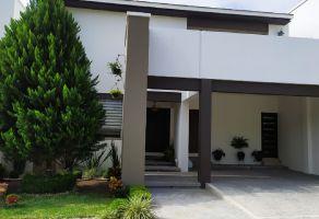 Foto de casa en venta en El Uro, Monterrey, Nuevo León, 16214945,  no 01