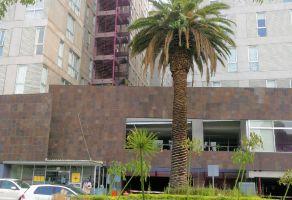 Foto de departamento en renta en Argentina Poniente, Miguel Hidalgo, DF / CDMX, 22126020,  no 01