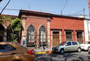 Foto de local en renta en San Miguelito, San Luis Potosí, San Luis Potosí, 21717044,  no 01