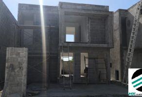 Foto de casa en venta en Jardines de Champayan 1, Tampico, Tamaulipas, 21000898,  no 01
