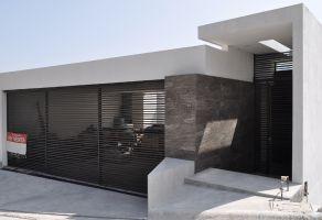 Foto de casa en venta en Lomas de Montecristo, Monterrey, Nuevo León, 16829685,  no 01