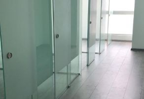 Foto de oficina en renta en Cuajimalpa, Cuajimalpa de Morelos, DF / CDMX, 22044548,  no 01