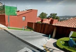 Foto de casa en condominio en renta en Lomas Verdes (Conjunto Lomas Verdes), Naucalpan de Juárez, México, 21066126,  no 01