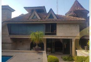 Foto de casa en venta en Chepevera, Monterrey, Nuevo León, 12759599,  no 01