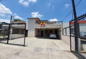 Foto de local en renta en Mitras Centro, Monterrey, Nuevo León, 20635719,  no 01
